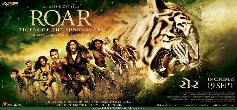 roar-tigers-of-the-sunderbans-37850_3784