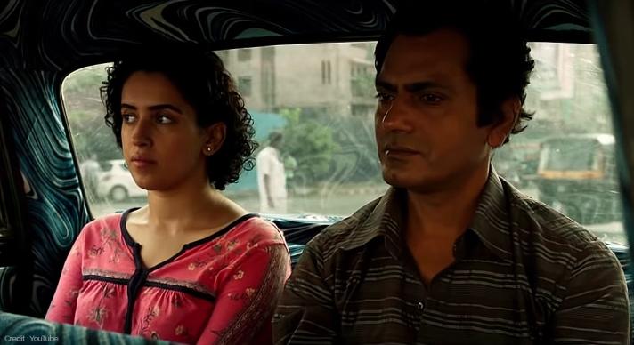 film_companion_photograph_nawazuddin-siddiqui_sanya-malhotra_lead_5